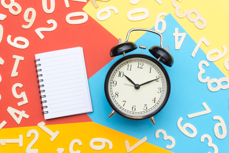 Brug et regnskabsprogram til at få styr på din virksomheds tal