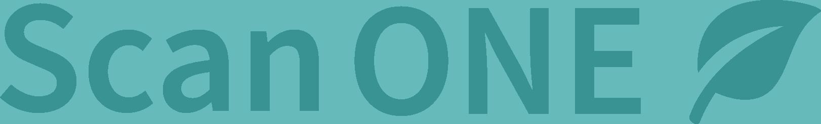 scanlogogrey