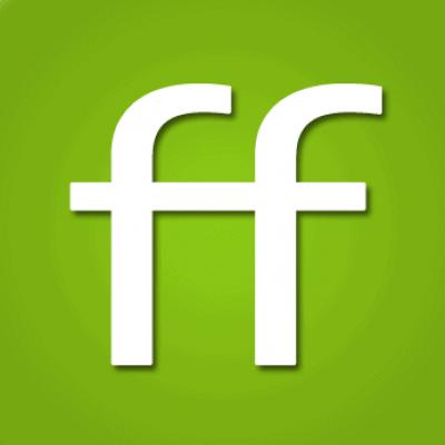 fakturafil logo