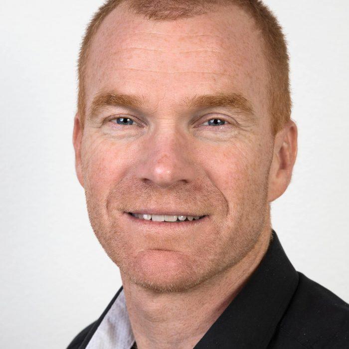 Alex Lyngsøe – Ejer af FLEXERP - Odoo Partner