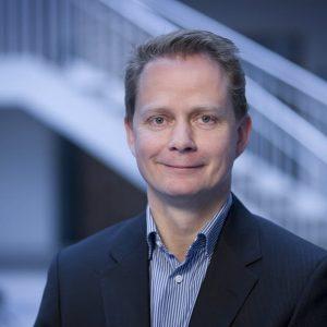 Tommi Hansen - Salgsdirektør Lessor løn