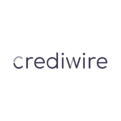 Crediwire
