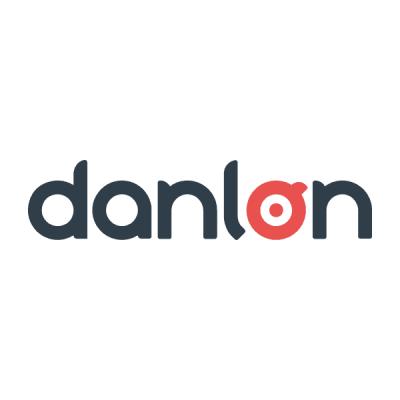 danløn logo